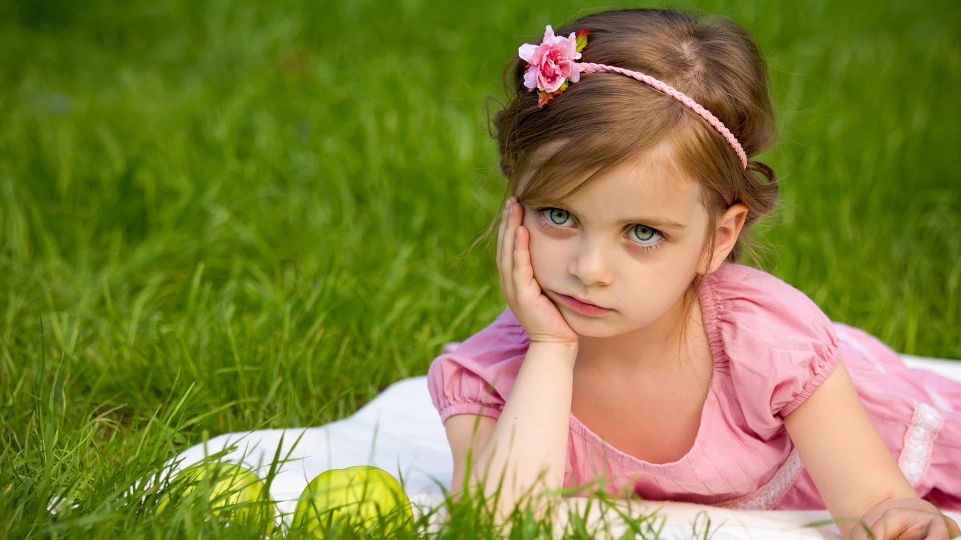 Einzelkind -Bildquelle: phxere